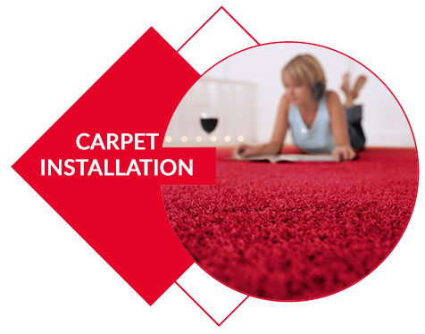cic_carpet_installation1