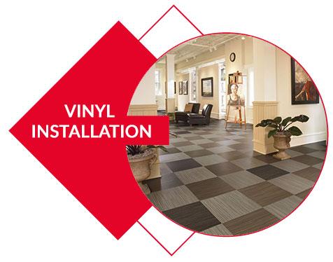 cic_vinyl_installation1