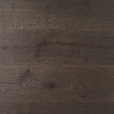 White-Oak-Smoky