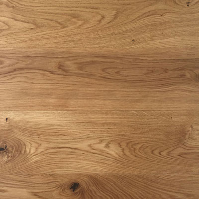 White-Oak-UV-Oil