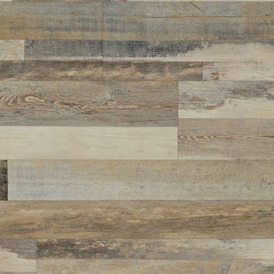 laminate_Cabin-Oak