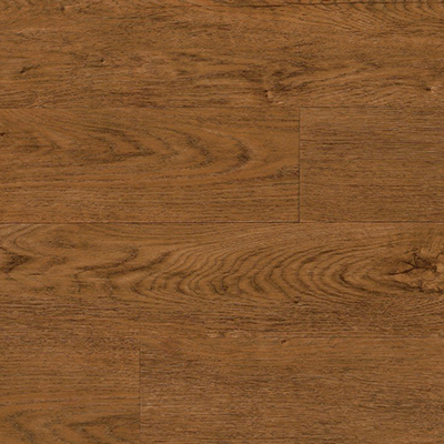 laminate_NorthWoods-oak