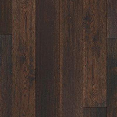 wood_Arbor---