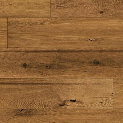 wood_Elizabeth