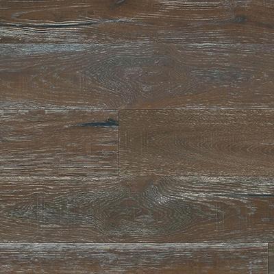 wood_Maybeck-