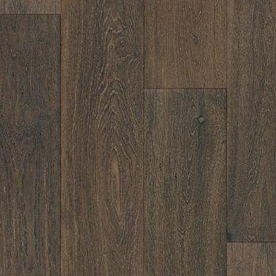 wood_Sierra---
