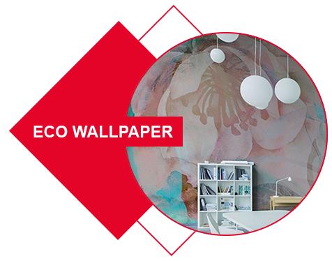sercicos_ecowallpaper