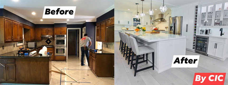 cic_floors_before_after